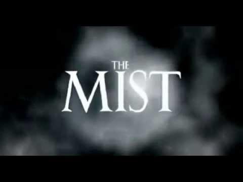Download The Mist (2007) (Italiano)