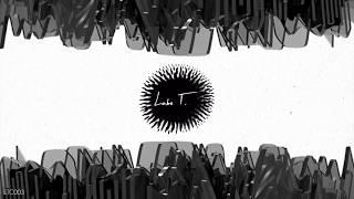 Teho - Space Explorers (Original mix)