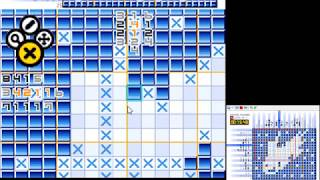 1001 Video Games - Episode 30 - Picross DS