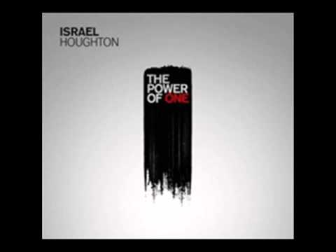 Saved By Grace - Israel Houghton