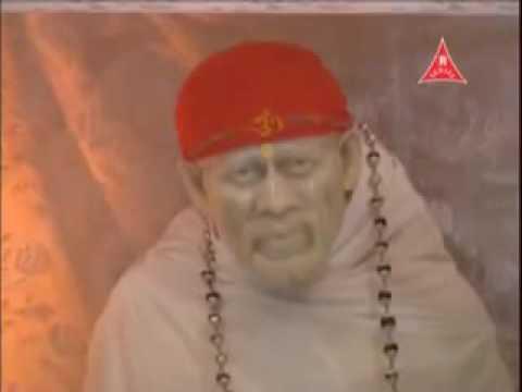 Sai Reham Nazar RakhnaPramod MedhiFull Aarti