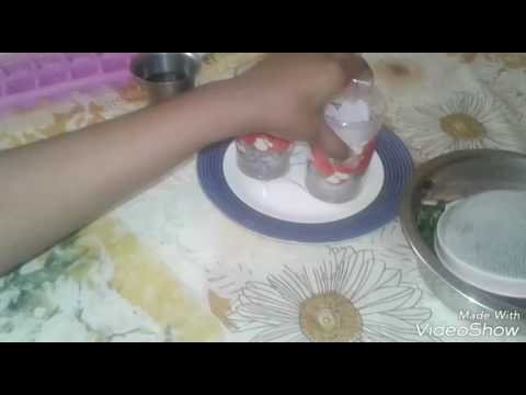 how to make karpuravalli juice