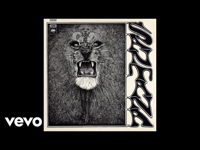 Santana - Jingo (Audio)