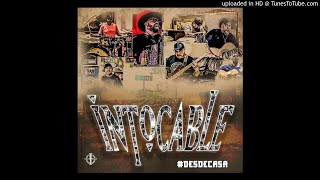 Watch Intocable Siempre Estas Tu video