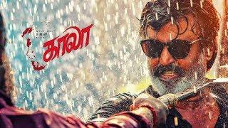 KAALA: Full Movie Run Time is Here | Rajinikanth