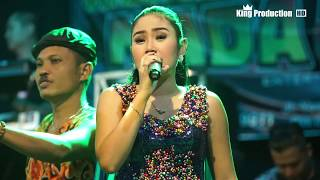 Video Ngudag Cinta - Anik Arnika - Nada Triia Live Cangkol Cirebon Wedding Triia Dan Rendy download MP3, 3GP, MP4, WEBM, AVI, FLV November 2018