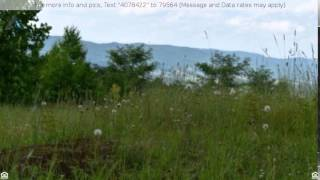 $55,000 - Lot #5 Cross Mountain Road, Shady Valley, TN 37688