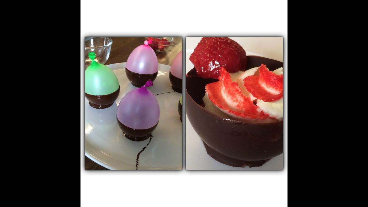 schnelle dessert rezepte schokolade beliebte gerichte und rezepte foto blog. Black Bedroom Furniture Sets. Home Design Ideas