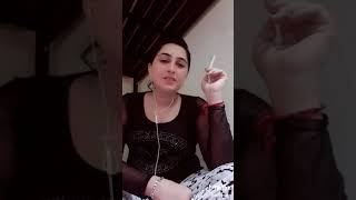 Sara makhana pelaa do yaro