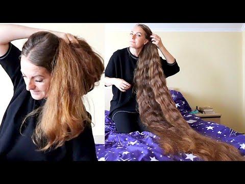 Emma AZ - Pt 2: Ruby Rose Inspired Pixie Cut (Free Video)Kaynak: YouTube · Süre: 22 dakika17 saniye