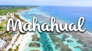 Mahahual, qué hacer en la Costa Maya