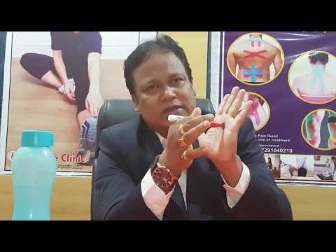 100% CURE FROM DIABETES | #COLOR | #MAGNET | #CLAPPING & #PRESSURE THERAPY | Dr. Darbesh