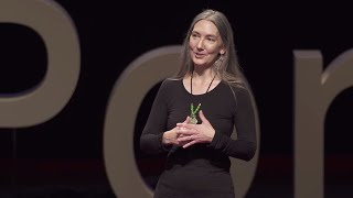 How to solve the global water crisis | Marla Smith-Nilson | TEDxPortland