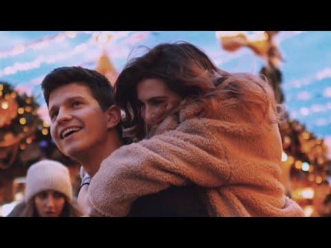 ASAMMUELL - Я загадаю тебя в Новый год (official music video)