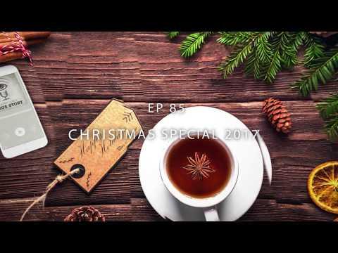 Christmas Special 2017