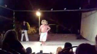 flamenco cabaret 2