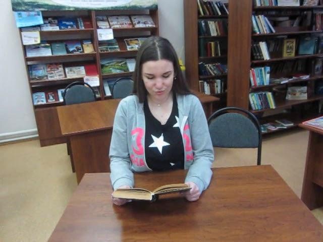 Изображение предпросмотра прочтения – ЕкатеринаСеливерстова читает произведение «Обломов» И.А.Гончарова