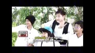 Video Digital Clip Trans TV_ Parodi Galau Junior _Putu download MP3, 3GP, MP4, WEBM, AVI, FLV Desember 2017