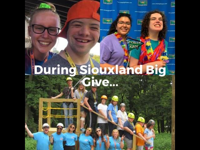 Siouxland Big Give 287825593 720x720 F30