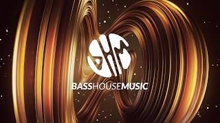 Benny Benassi - Cinema (Skrillex Remix) [RetroVision Remix]