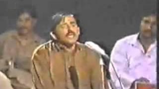 yousaf khan aw sherbano badala pashto tapy By Younas Khan