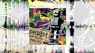 Dance Party. Dance! Dance! - Чакноррис vs Майклджексон (lyrics)