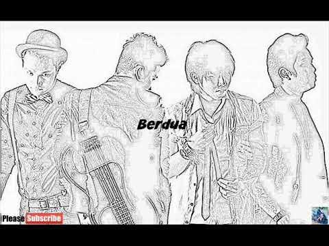 Last Child: Bernafas Tanpamu (Lirik By :Aritonang 88)