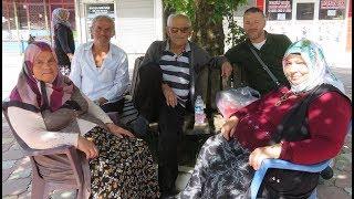 Nahide Saygün Akkal  - Hey Termeli Termeli