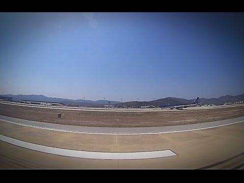 BODRUM AIRPORT TURKEY