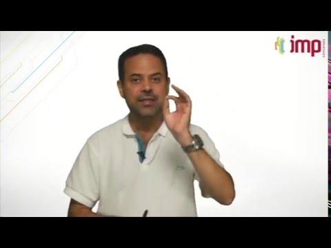 Momento INSS (IMP Concursos) - Pista 48 - Professor Carlos Machado