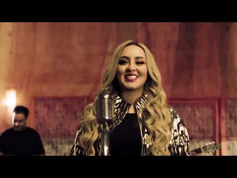Zina Daoudia - Halfa [Exclusive Music Video] (2021) / زينة الداودية - حالفة