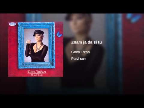Baixar zika zana - Download zika zana | DL Músicas
