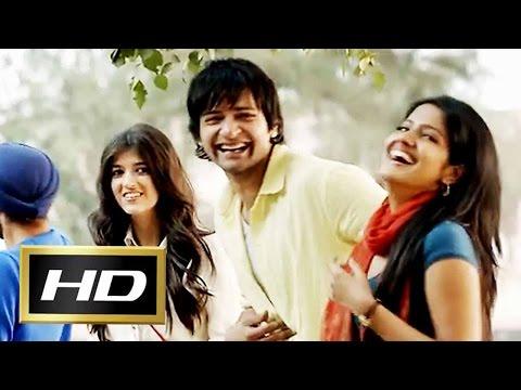 Lag Gayi Lottery Video Song | Pulkit Samrat, Manjot Singh, Ali Fazal, Varun Sharma