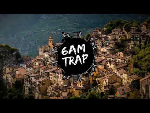 Tiny Tim - Tiptoe Through The Tulips (Trap Remix)
