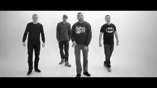 Teledysk: CHIO EMB ft. Pafarazzi , Azja , Łsk CMS , Mełcin - Lokalna Scena 2 (prod. DonDe , Skrecze Dj Jeżu)