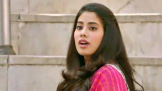 dhadak-title-song-whatsapp-status-dhadak-song-whatsapp-status