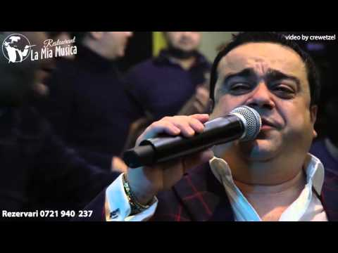 Adrian Minune - Araboaica LIVE 2016 (LA MIA MUSICA)