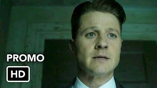 "Gotham 4x10 Promo ""Things That Go Boom"" (HD) Season 4 Episode 10 Promo"