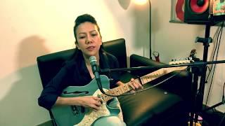 Loving You - Ela Alegre