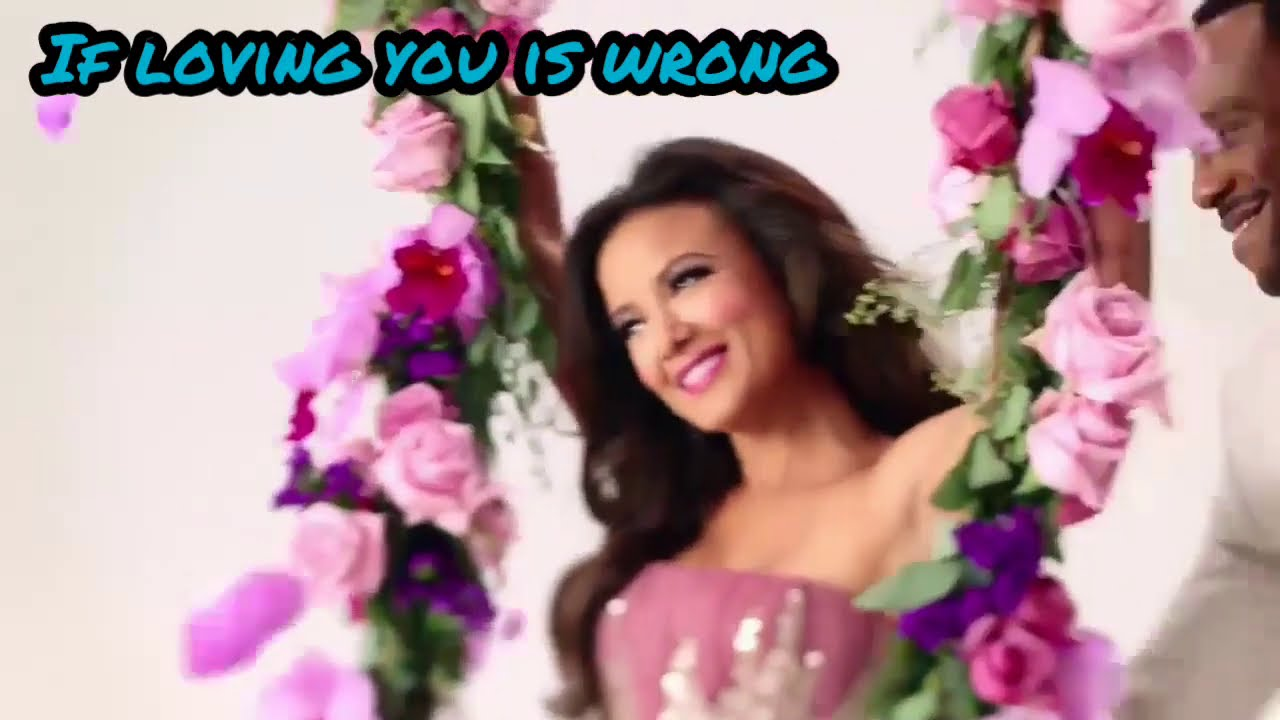 Download 💍 If Loving You Is Wrong💍S4/E12 Tyler Perry #fullepisode season finale