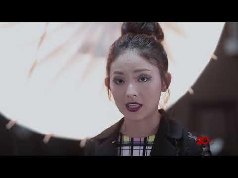 Pecinta Film Horor, Natasha Wilona Terlibat Di 'Nini Thowok'
