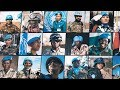 Service and Sacrifice: United Nations Peacekeeping