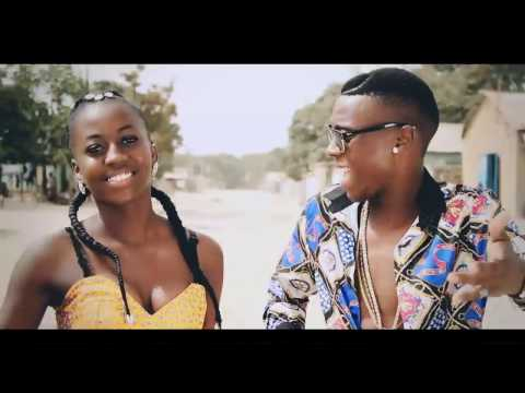 Nobles KoKom Official Video (Gambian Music)