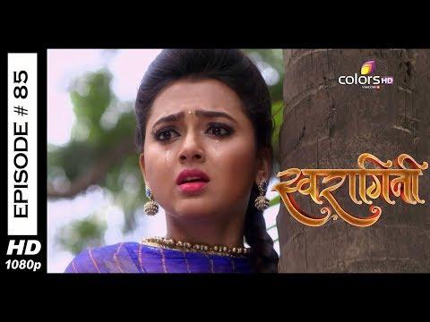 Swaragini - Full Episode 85 - With English Subtitles