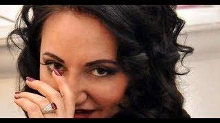 Звезда шоу «Дневник экстрасенса» Фатима Хадуева уже год не может смотреть на себя в зеркало