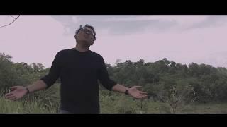 Mardua Holong X EDM Verison.mp3
