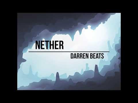 """Nether"" – Darren Beats – Wavy beat"