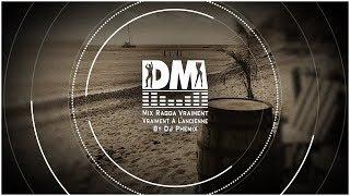 Mix Ragga Vraiment Vraiment A L'ancienne - By DJ Phemix 🔥🔥🔥🔥