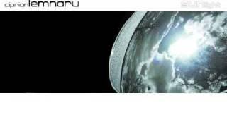 Ciprian Lemnaru - Sunlight (Extended)