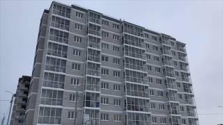Новостройки в Туле | Ремонт в Туле | Ипотека в Туле | Купить, продать квартиру в Туле